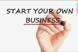 Work from home business with and without investment