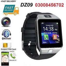 High quality Smart watches A1,dz09 or more models available w08, ky108