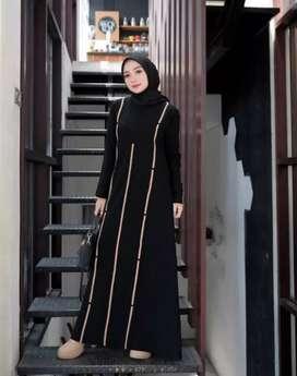 Dress cantikk..