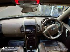 XUV 500 W8 2012 @ 6.5 lakh. great car. great price. Value for money