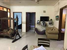 Apartment in DHA