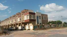 3 BHK Villa for rent on Main Ajmer Road, Jaipur
