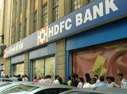 HDFC process need candidates for Backend/ CCE/TeIecaller/ hindi BPO