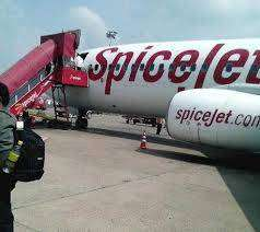 Dear Candidate hiring for spice jet airlines Interested candidates boo