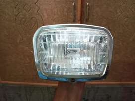 Union Star Original Headlight 2019 model