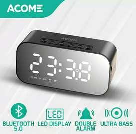 Spekaer Alarm Bluetooth Acome Digital
