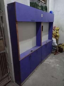 Furniture ,Counter