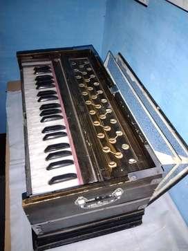Harmonium 4200 only