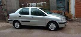 I sale my car tata indigo 2004 model.passing 2027 Tak hai.