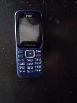 Samsung Guru music 2