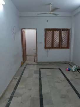 For working 2 bhk in trilanga Colony