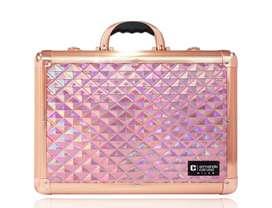 Armando caruso beauty case