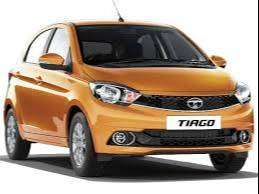 this is new tiago at minimum down payment
