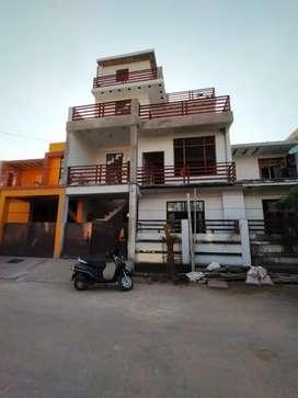 सही दिन सही मूहर्त नवरात्रि में मकान ठेके पर बनवाने के लिए सम्पर्क करे