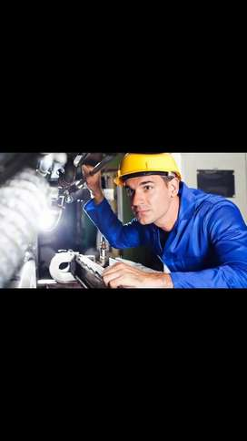 PERMANENT JOBS IN HPCL
