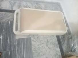 Mobilization bed for sale useful for back pain,joints pian