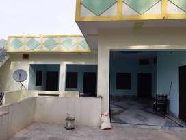 Saini RB Rooms