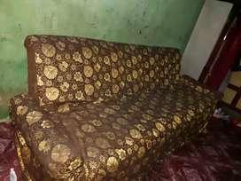 Sale my Used sofa