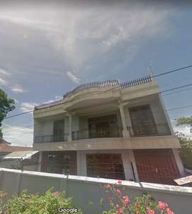 Dijual cepat Rumah Mewah tingkat 2,5 menit dari Lombok Epicentrum Mall