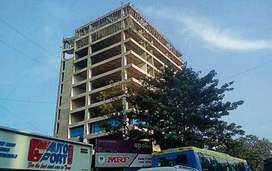Shops, Offices-Commercial Space for Sale in Shiv Sabari Park, Chembur