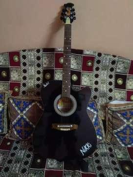 Guitar Urgent Sell