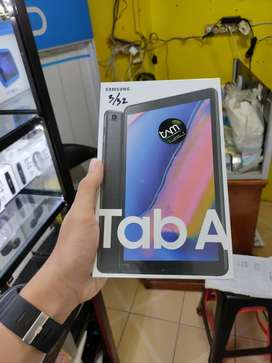 "Samsung Tab A 8"" With S pen 3/32GB New SEIN"