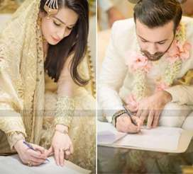 RISHTA MARRIAGE BUREAU ONLINE