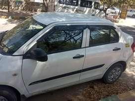 I want driver job In Delhi NCR