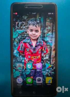 Oppo a37 ,1year Old Good condition,