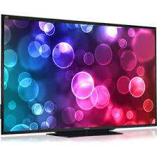 """buy now 40"""" inch smart android led tv with free keypad phone"""