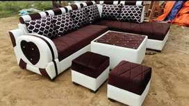 Sofa latest design