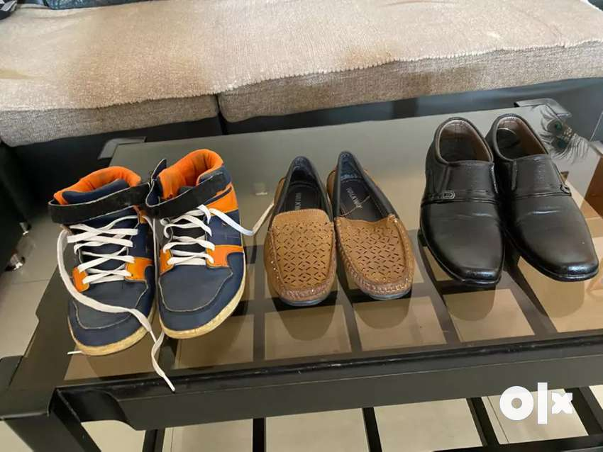 Shoes for sale - 36 0