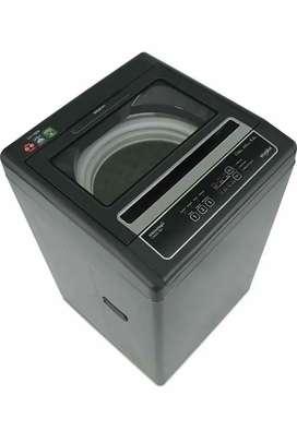 Whirlpool washing machine in perfect working condition