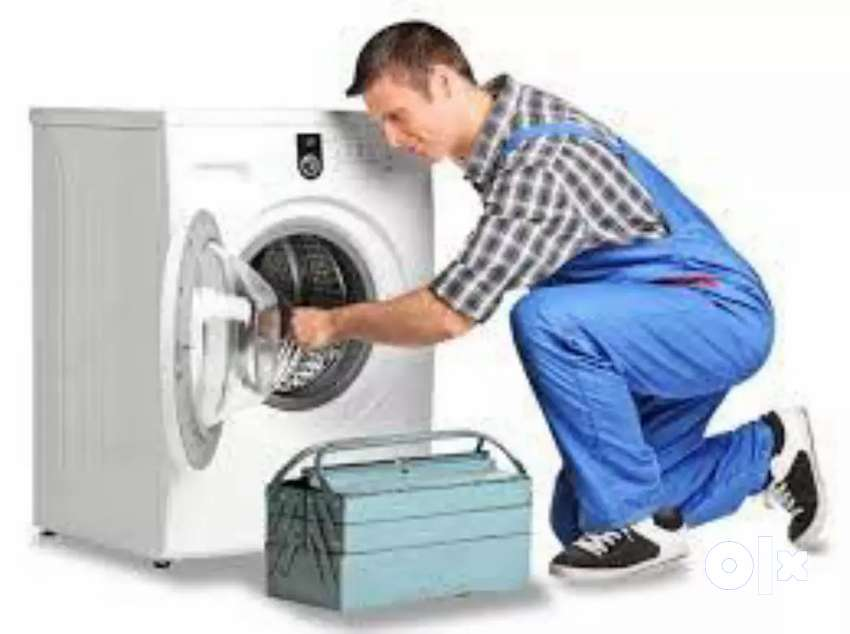 Wanted experience  ac technician 0