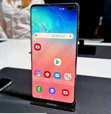 samsung s10 available here