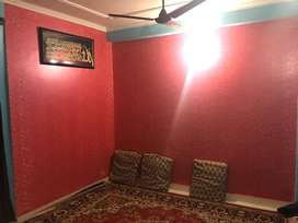1Bhk Flat For Sale with Bike parking price 17lakh