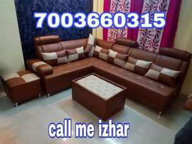 We are manufacturing all types of sofa