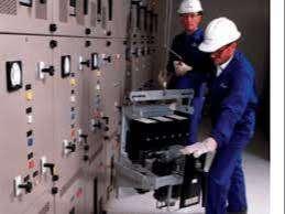 Mechnical Engineer