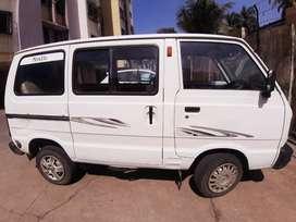 Omni maruti Suzuki Van