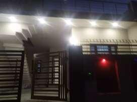 New built kothi for sale