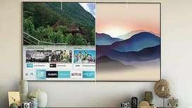 "Prospective Sales New neo aiwo 40"" Android Ultimate Pro 4k ledtv"