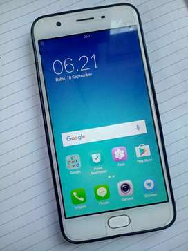 Oppo A57 3/32 hp dusbook carger