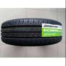 Ban Mobil Bridgestone Ukuran 185/65 R15 Ban Tubles Murah 185 65 Ring15