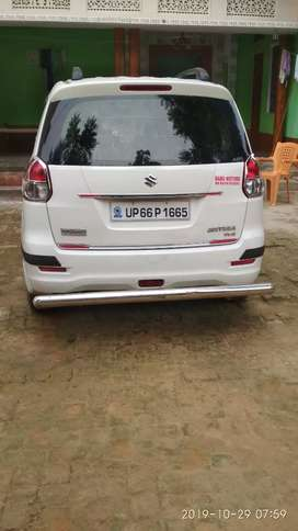 Good condition white colour in insurance