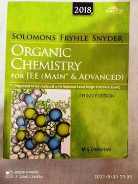 #NEET #JEEmain #advance #books #physics #chemistry,#organic #inorganic