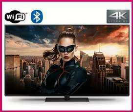 "Extreme Sales New Aiwa 32"" Android Ultimate lite Pro 4k ledtv"