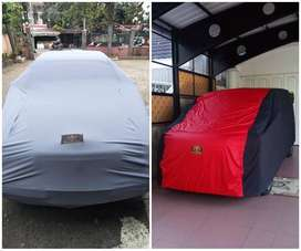 Selimut cover body mobil h2r bandung 47