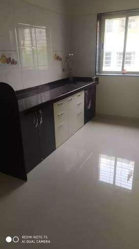 1 &2bhk house rent-Kamti rod*Mankapur*Ravi nagar*Friends colony*Takli
