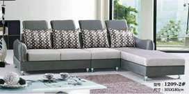 Coustmised sofa Manufacturers in Bangalore