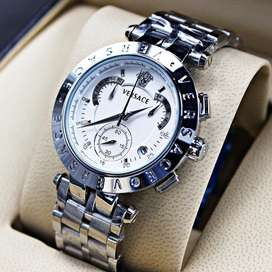 Bilal watches